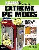 PCMods Book