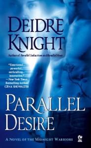 Parallel Desire
