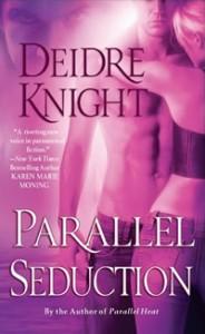 Parallel Seduction