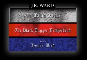 JRWard.com