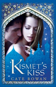 Kismet's Kiss