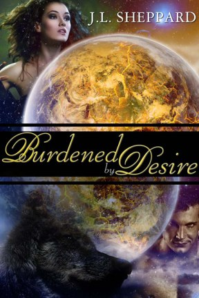 Burdened by Desire