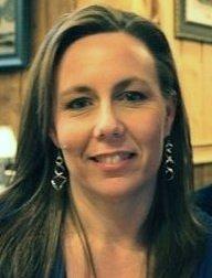 image of Valerie Tate Williams