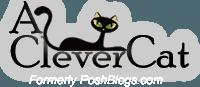 ACleverCat.com logo